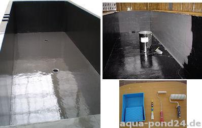 impermax (www.aqua-pond24.de)