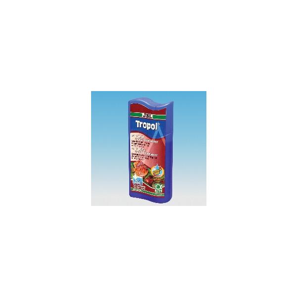 JBL Aqua Tropol 5 Liter