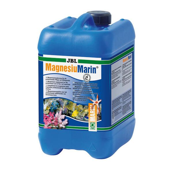JBL Magnesiu Marin 5000ml