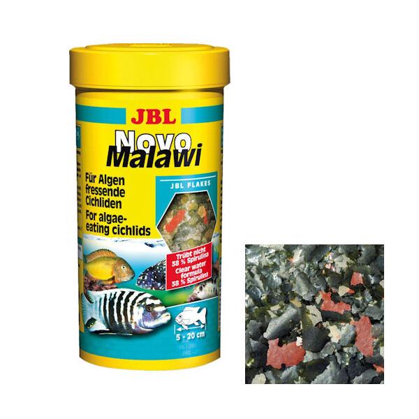 JBL Novo Malawi 5,5l 14-3001200