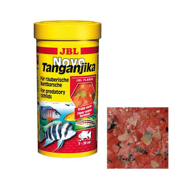 JBL Novo Tanganjika 5,5l