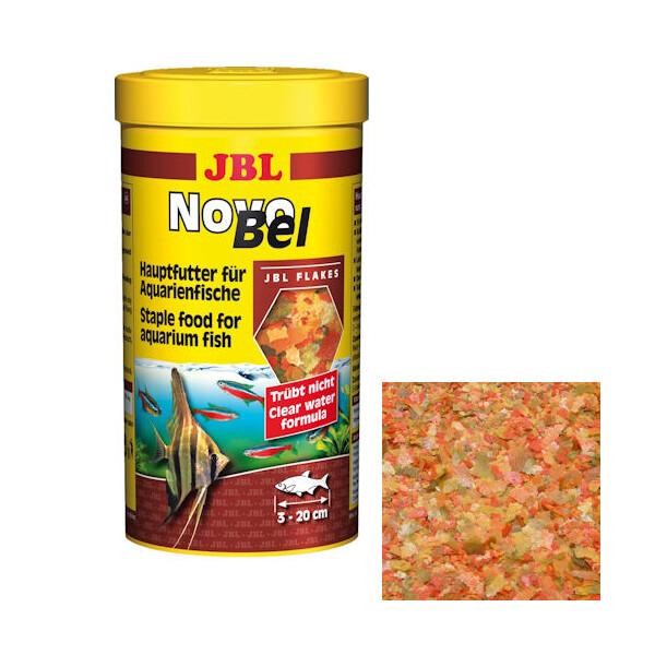 JBL NovoBel 5,5l