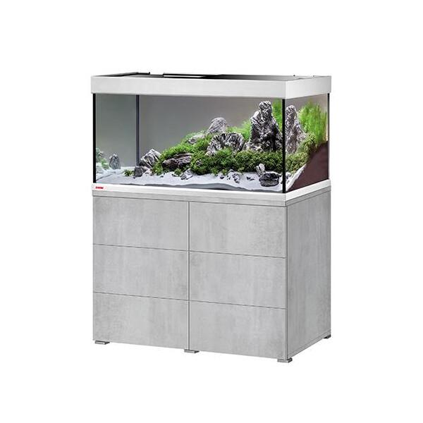 Eheim Aquariumkombination proxima 250 classicLED urban 9-0492211