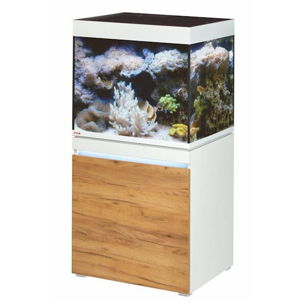 Eheim Meerwasseraquarium incpiria marine 230 alpin-nature 9-0692511