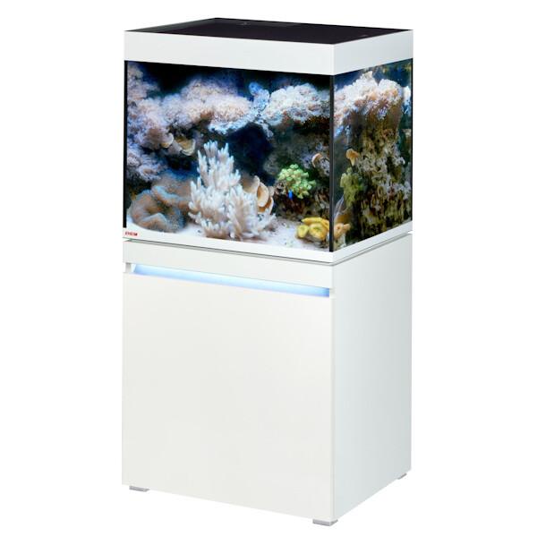 Eheim Meerwasseraquarium incpiria marine 230 alpin 9-0692513