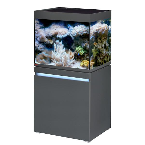 Eheim Meerwasseraquarium incpiria marine 230 graphit 9-0692519