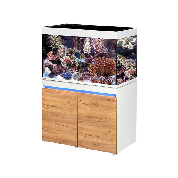 Eheim Meerwasseraquarium incpiria marine 330 alpin-nature 9-0693511