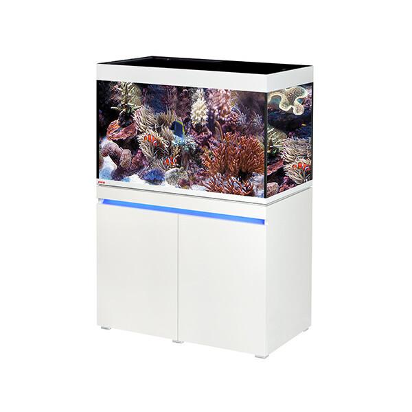 Eheim Meerwasseraquarium incpiria marine 330 alpin 9-0693513