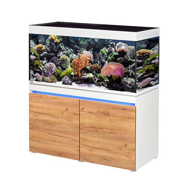 Eheim Meerwasseraquarium incpiria marine 430 alpin-nature 9-0694511