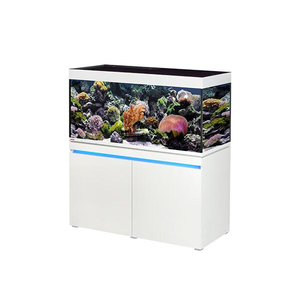 Eheim Meerwasseraquarium incpiria marine 430 alpin 9-0694513