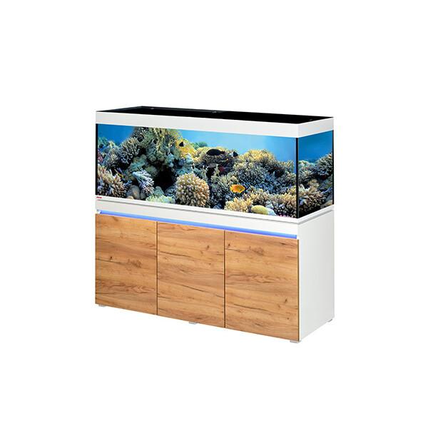 Eheim Meerwasseraquarium incpiria marine 530 alpin-nature 9-0695511