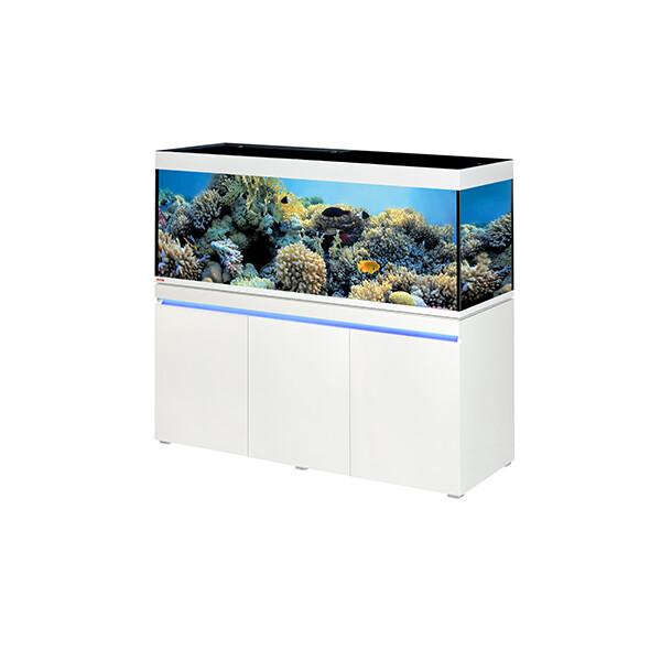 Eheim Meerwasseraquarium incpiria marine 530 alpin 9-0695513