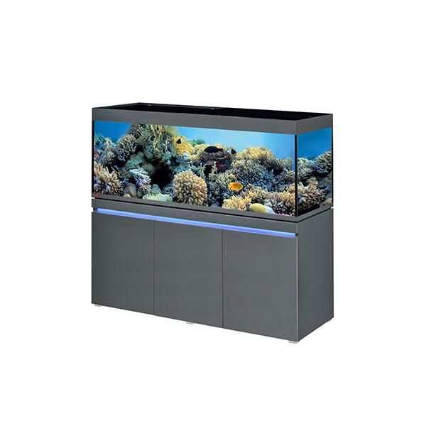Eheim Meerwasseraquarium incpiria marine 530 graphit 9-0695519