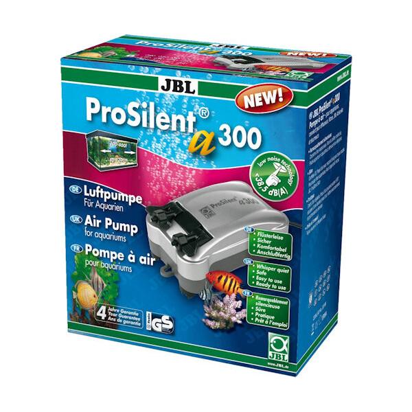 JBL ProSilent a300 (300 L/h)