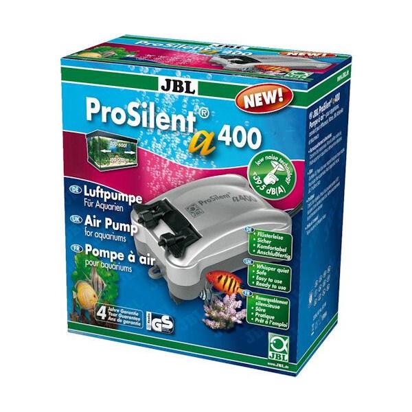 JBL ProSilent a400 (400 L/h)