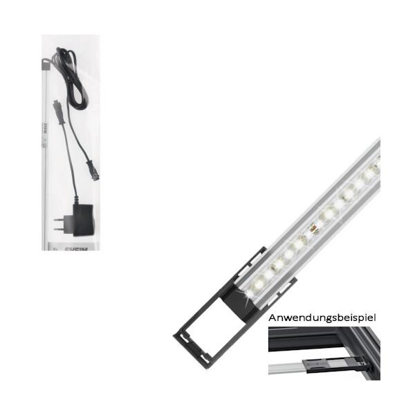 EHEIM Aquarium LED Classic daylight 550mm 9-4261011