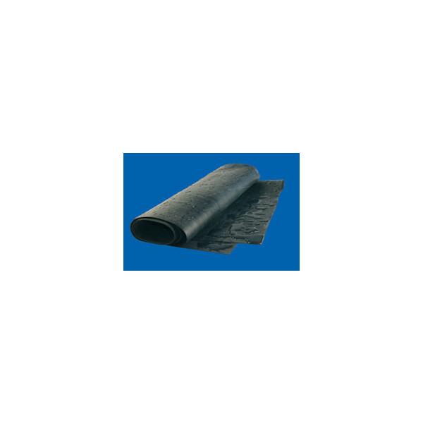 Firestone EPDM Teichfolie 1,15 mm Breite 12,20m (pro lfdm) 28-613-006