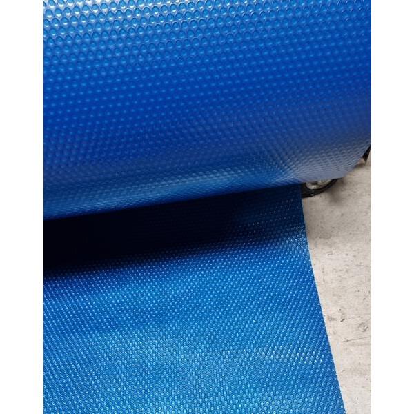 Tripond Noppenfolie (Teichabdeckung) blau -Breite 2m- pro lfdm 4-64010051