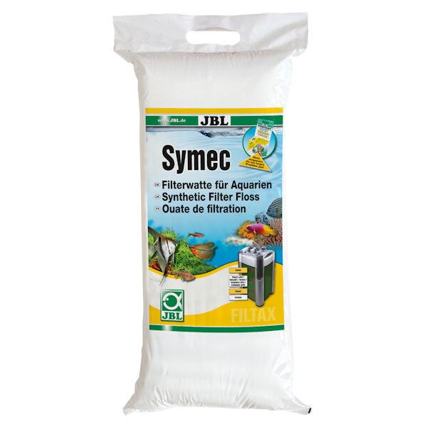 JBL Symec Filterwatte 1000g 14-6231700