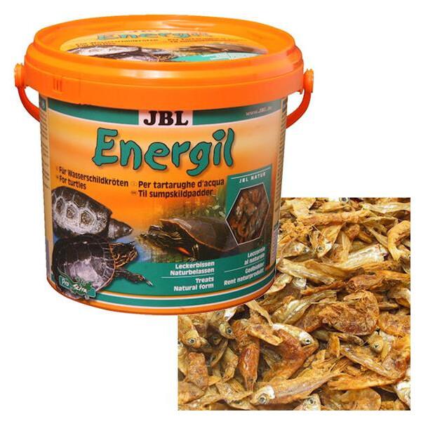 JBL Energil 2,5L