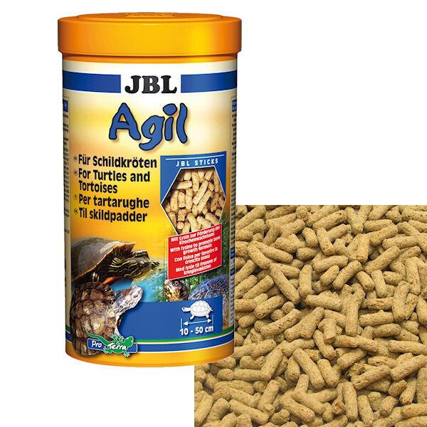JBL Agil 2,5L