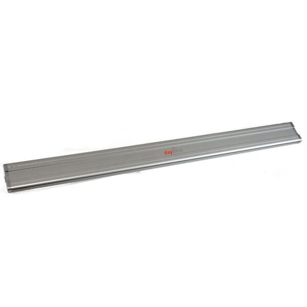 Daytime modulare Aquarium LED matrix 160.0 ( 155,0cm ) leer 17-07-0015