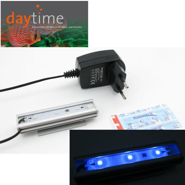 Daytime Aquarium Mondlicht 10.1 17-09-0001