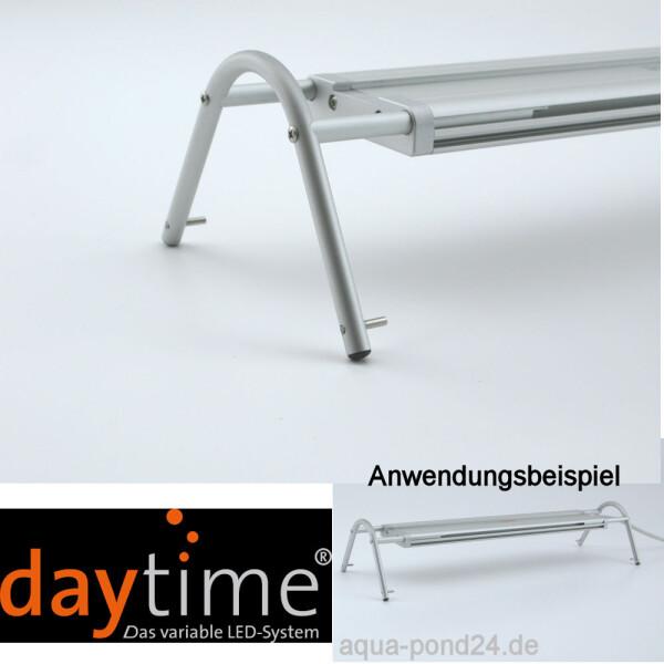 Daytime matrix Swing-Adapter Set