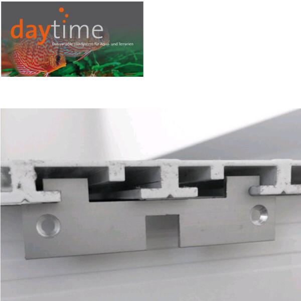 Daytime Adapter Set Giesemann Sphera fr matrix