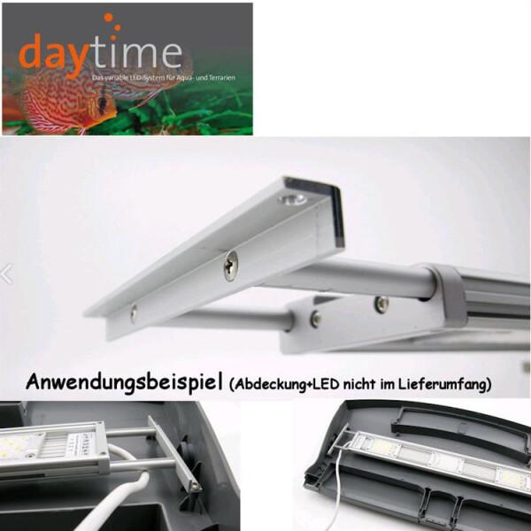 Daytime Adapter Set AquaArt 100-130 fr matrix