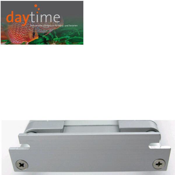 Daytime Adapter Set Aquatlantis fr matrix