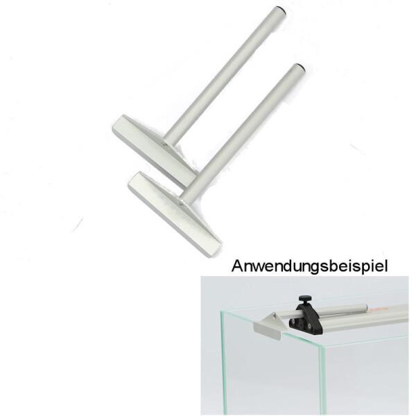 Daytime LED eco Universal-Adapter