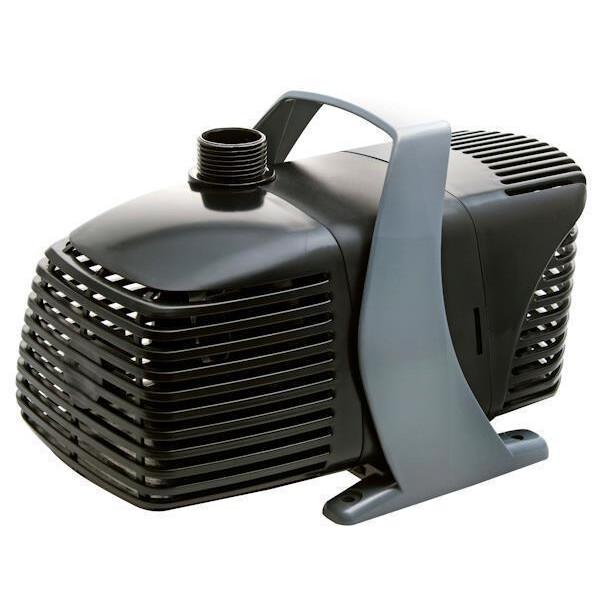 Messner Meßner Multi System MP 21000 28-156/001525