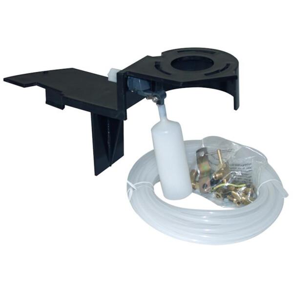SAViO Auto-Fill Wasserstandsregler für Skimmerfilter 28-TB-SV-SK-02ZB01-01