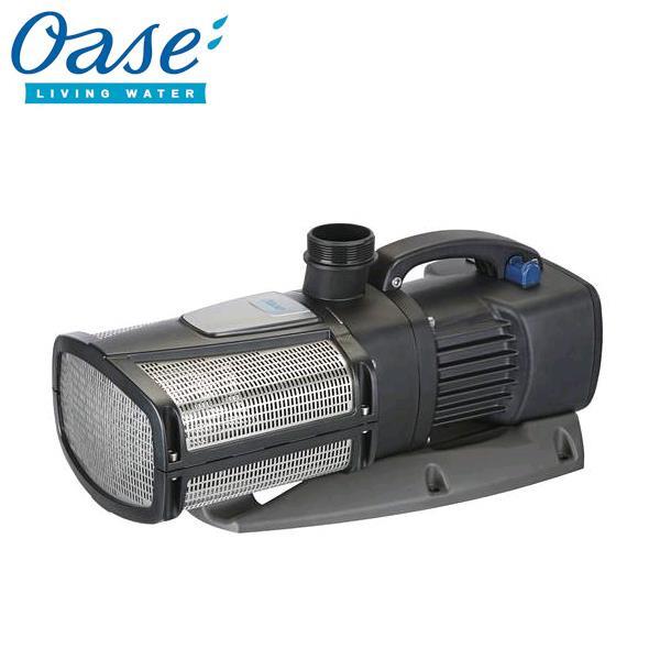 Oase Aquarius Eco Expert 28000 (Springbrunnenpumpe 28000L/h) 29-42404