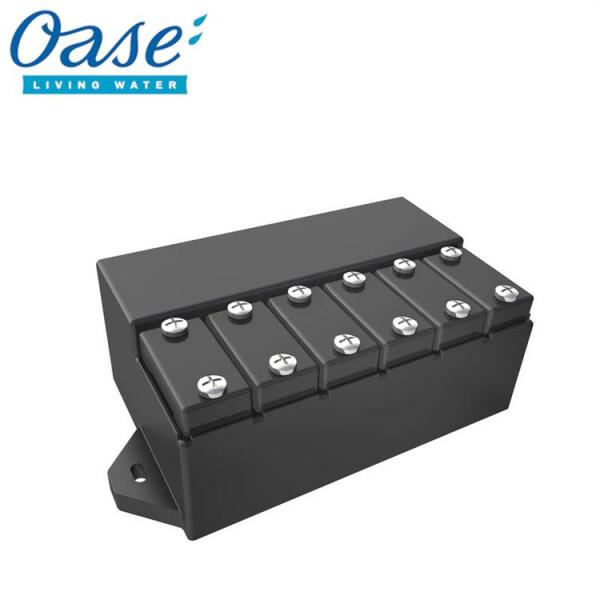 Oase ProfiLux Garden LED Controller 29-42639