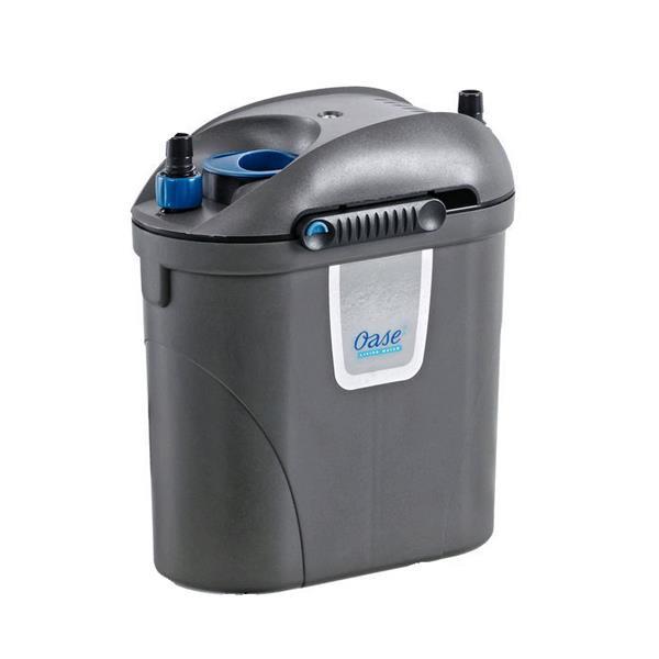 Oase Aquarium Aussenfilter FiltoSmart 60 29-42663