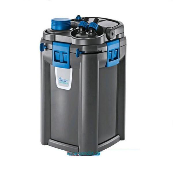 Oase Aquarium Aussenfilter BioMaster Thermo 350 29-42738