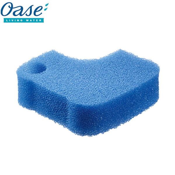 Oase Schaum BioMaster 20ppi blau 29-45269