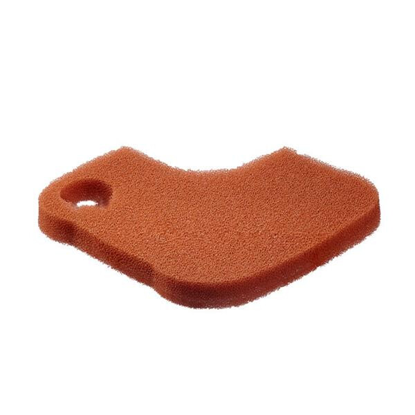 Oase Schaum BioMaster 30ppi orange 29-45270