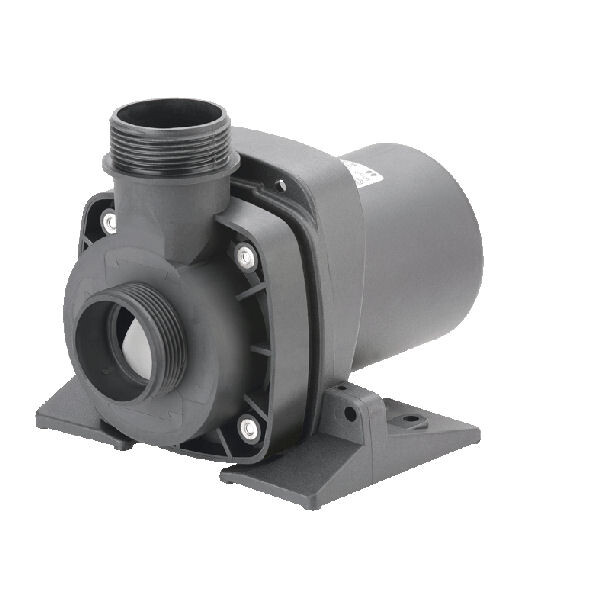 Oase Teichpumpe Aquamax Dry 8000 29-50066