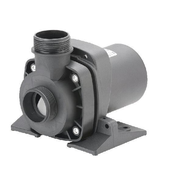 Oase Teichpumpe Aquamax Dry 14000 29-50068