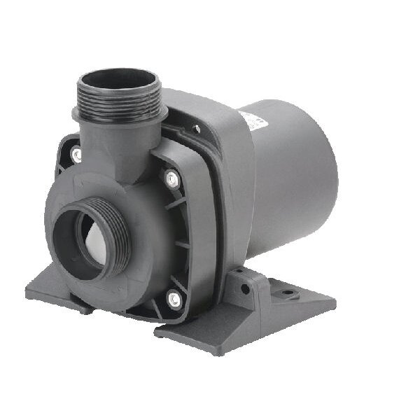 Oase Teichpumpe Aquamax Dry 6000 29-50393