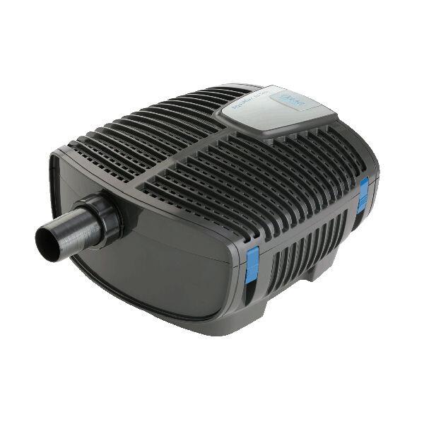 Oase Filterpumpe Aquamax Eco Twin 20000 29-50708