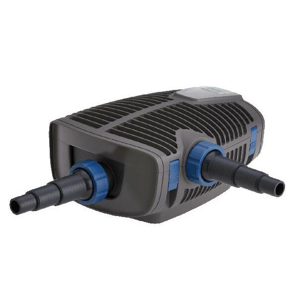 Oase Teichpumpe Aquamax Eco Premium 6000 29-50736