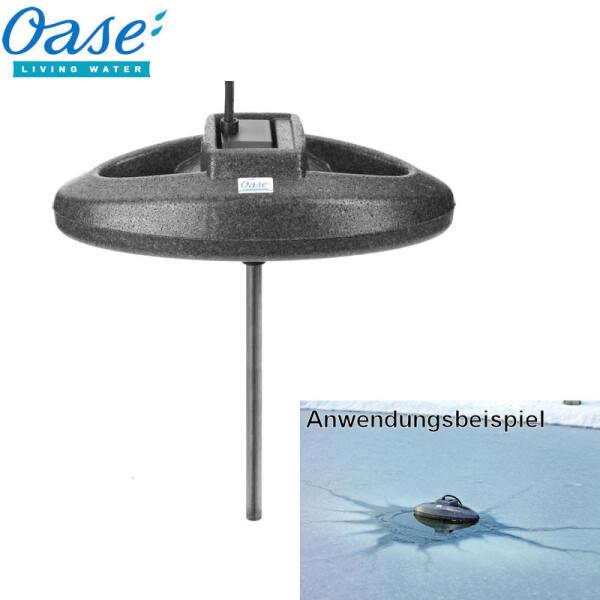 Oase IceFree Thermo 330 (Eisfreihalter) 29-51231