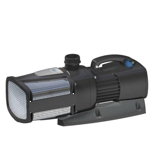 Oase Aquarius Eco Expert 36000 (Springbrunnenpumpe 36000L/h) 29-54612