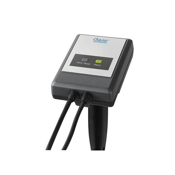 Oase InScenio EGC Controller Home 29-55316