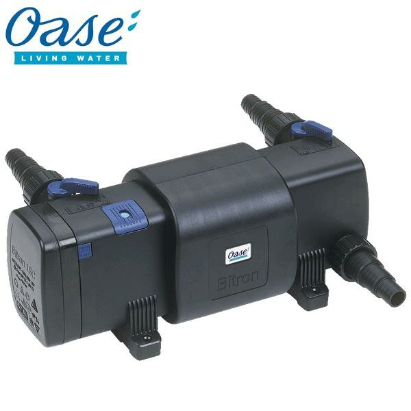 Oase Bitron C 24 W (UVC Wasserklärer) 29-56804
