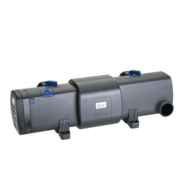 Oase Bitron C 55 W (UVC Wasserklärer) 29-56823